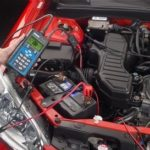 1368199958_electricaldiagnostic