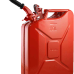 purepng.com-jerrycanjerrycanliquid-containerflat-sided-metal-containertransporting-liquidsgasoline-1701527871250s5eht